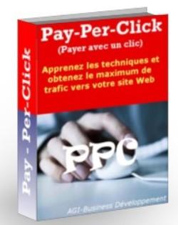 pay per click -PPC