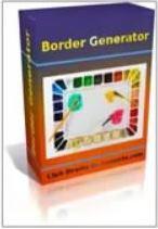 border générator-faites vos bordures gratuitements