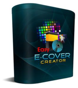 logiciel ecover créator