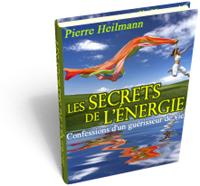 secrets de l'energie
