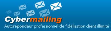 autorépondeur CyberMailing