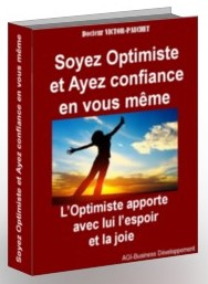 soyez optimiste