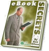les secrets des ebooks