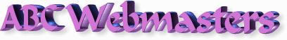 exemple de logo gratuit