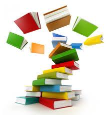 livres gratuits