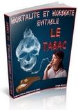 mortalité et morbidité -le tabac