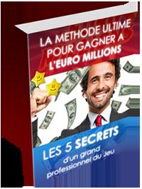 Comment jouer gagnant à l'Euro Millions et au Loto