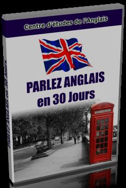 parler anglais en 30 jours de bernard lamonnier pdf gratuit