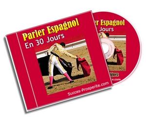 parler espagnol en 30 jours