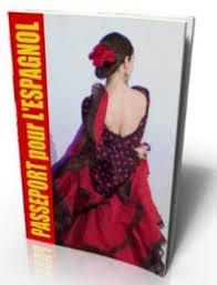 livre pour Pouvoir Vous Débrouiller en Espagnol