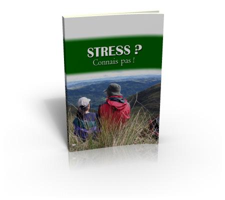 stress connais pas
