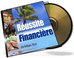reussite financiere