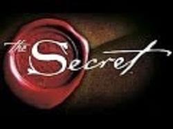 film, the secret
