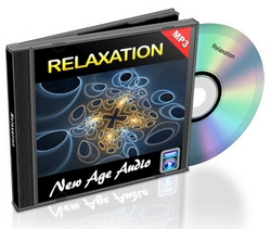 CD relaxation