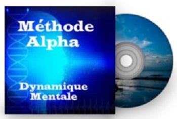 s'aider soi même par l'auto-hypnose,méthode alpha