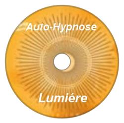 auto-hypnose , lumiere
