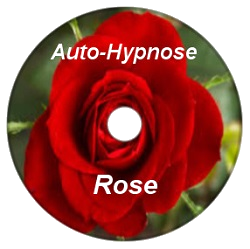 auto-hypnose , rose