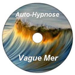 auto-hypnose ,vague mer